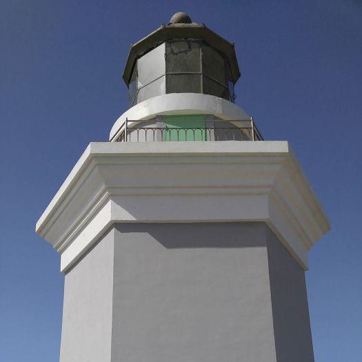 14033022 1664986793821197 118712028 n - Listos para el #lighthouse weekend #KP4LH #PRARLPR