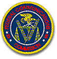 "FCC Shield - La FCC dice ""NO"" a peticioes…"