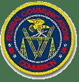 FCC Shield - Examenes de practica online para licencia de radioaficionado en Puerto Rico