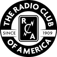 Radio C of A LOGO 2 - De aquí y de allá…