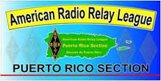 imagesqtbnANd9GcQqf6qqvI6csrtzrZPEkc RbVGl4BDpCsuTb7RVCCezZegeGYYB - Nuevo Section Manager para Puerto Rico