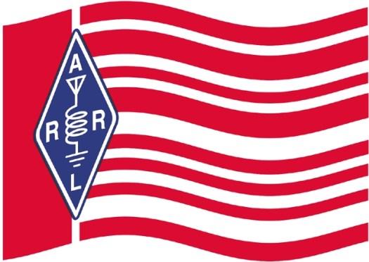 wp 1486598396399 - ARRL busca opiniones sobre una posible nueva licencia de entrada