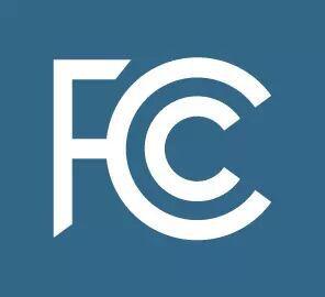 wp 1487360248767 - FCC invita comentarios sobre la petición de ARRL de asignar nueva banda de 5 MHz