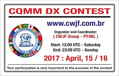 wp 1490939676592 - CQMM DX CONTEST