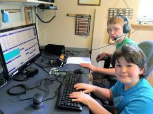 FB IMG 1491843046407 - ARRL Novato Roundup Regresa con SSB Evento el domingo 17 de abril!