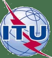 ITU LOGO - ¿Sabes lo que es la IARU?