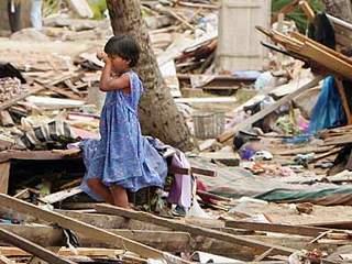 tsunami1 - ¿Estás en la zona de peligro?