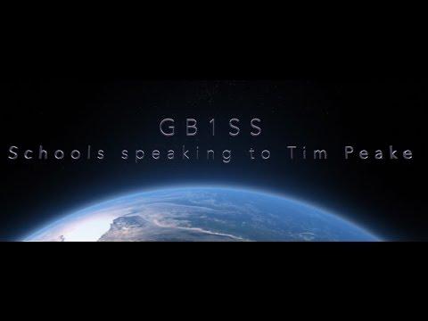 0 18 - Trío de Aficionados de la Radio Vuelve a la Tierra desde la ISS