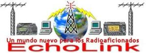echo 1 - Ham Radio Deluxe 6.5.0.183 disponible para descargar
