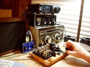 NW7US portable tt 2010 03 05 02s - Faltan Temas de Morsum Magnificat Ahora Disponible para su Descarga Gratuita