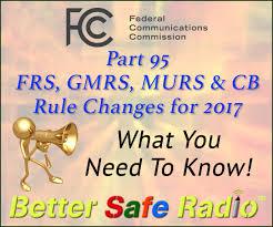 images 2 - CAMBIOS DE LA FCC PARA FRS Y RADIOS GMRS 2018