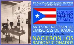 FB IMG 1525863615429 - Otro Centenario en la radio