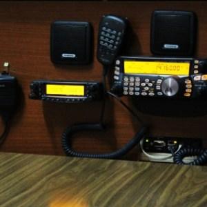 Screenshot 20180719 100450 300x300 - Crece el interés por los Radioaficionados
