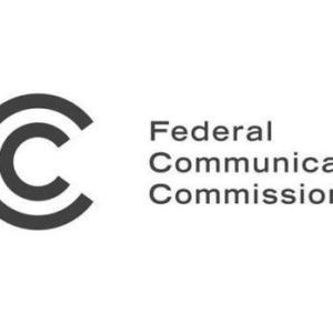 fcclogo 300x300 - Radioaficionado pagará multa y se enfrentará a privilegios restringidos para resolver un caso de interferencia