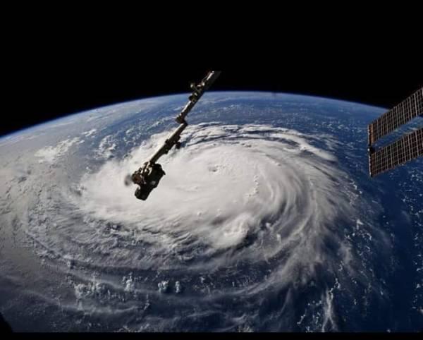 IMG 20180914 WA0013 - Puerto Rico ya esta listo para comunicados de emergencia en el estado de Carolina del Norte