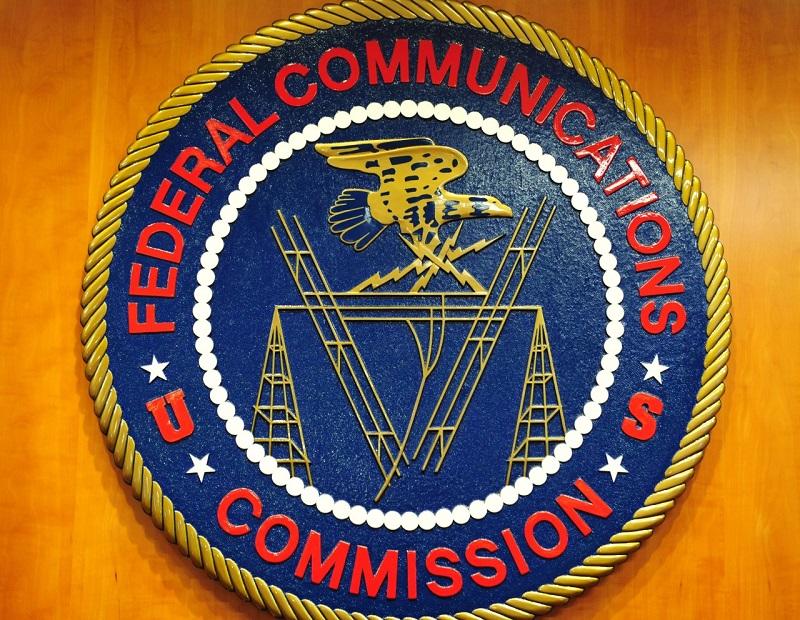 La FCC Reactiva la Equipment Authorization System (EAS), KP3AV Systems