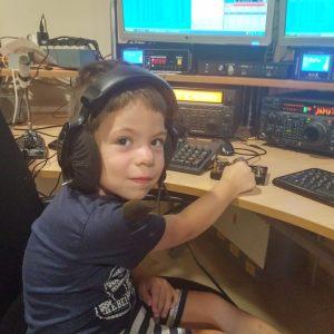 1121 300x300 - Nuevos requisitos para licencia de radioaficionados en Bulgaria
