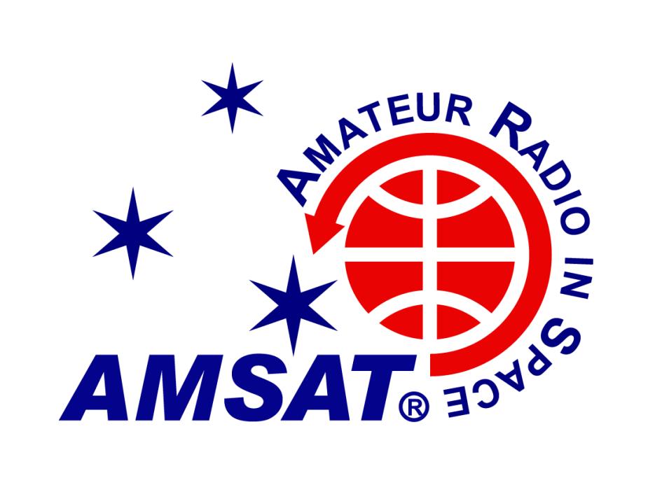 AMSAT anuncia el programa de premios del 50 aniversario, KP3AV Systems