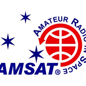AMSATALTLOGO8 300x300 - AMSAT anuncia el programa de premios del 50 aniversario