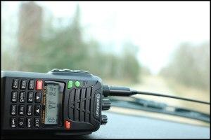 IMG 4582 600x400smallbdr - Un Reveiw de los radios GMRS Midland Micromobile , MXT275, MXT400