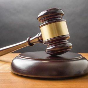 judiciary khRE 621x414@LiveMint 300x300 1 - Radioaficionados y el ARRL Gana litigio sobre prohibicion en la altura de antenas en New York