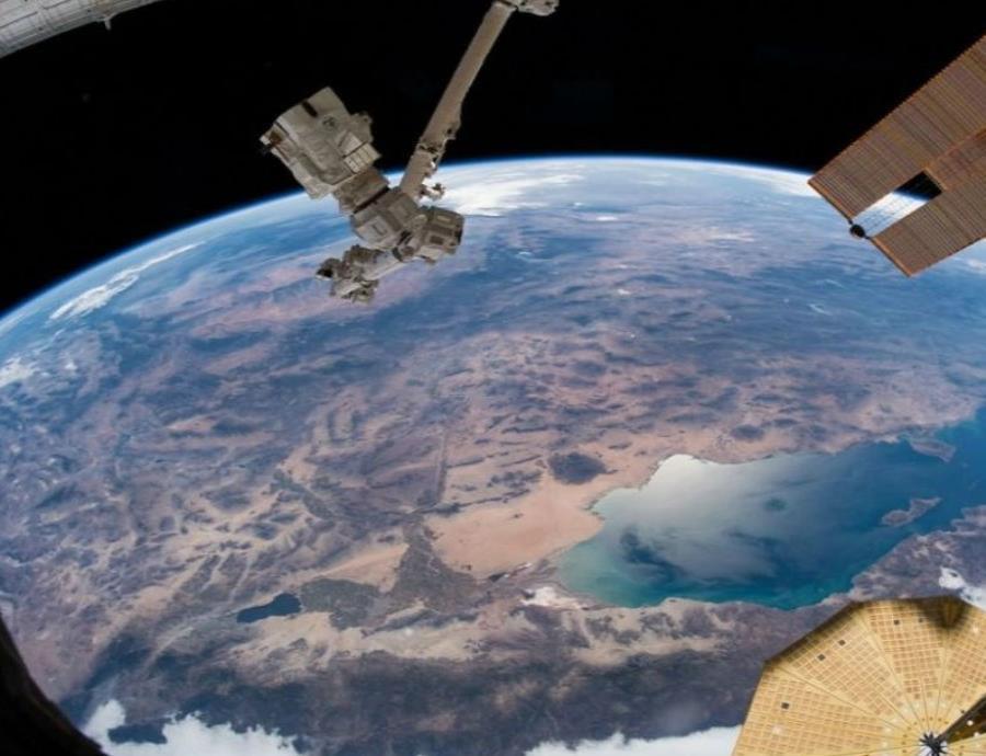 ¿Por qué la Tierra se está moviendo hoy más rápido que el resto del año?, KP3AV Systems