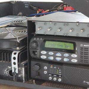 20190604 085642 300x300 - REPETIDOR DMR de KP3AV cubriendo el Norte de Puerto Rico
