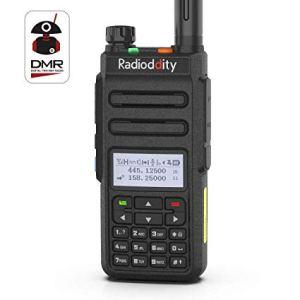 61tDHr7ophL. SX425  300x300 - Official Radioddity GD-77 firmware version 3.2.2 ya esta lista para descargar
