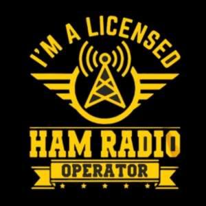 FB IMG 1578775787303 300x300 - Por que soy radioaficionado con licencia (KP4)