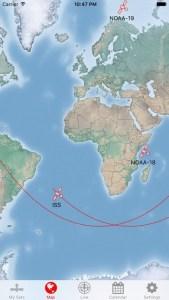 satsat - El satélite de madera se lanzará antes de fin de año