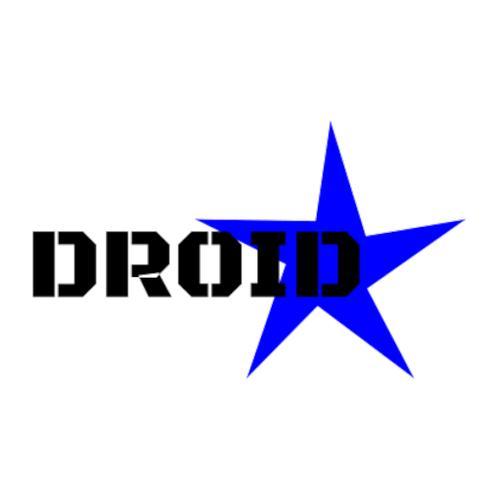 Descarga DroidStar para que te conectes a nuestros Repetidores, KP3AV Systems