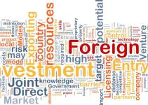foreign investor tax planning, FBAR Penalties