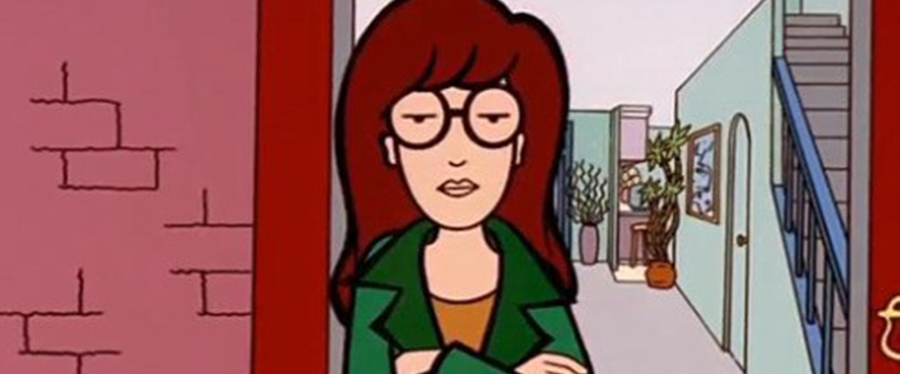 Top 3 Tips On Creating Honest Work from Daria Morgendorffer