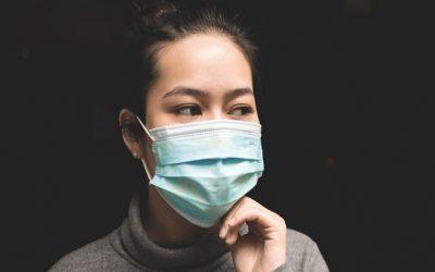 Masker Langka, Apakah Penggunakan Masker Berulang Diperbolehkan di Unit Dialisis?