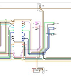 1980 vanagon wiring diagram wiring diagrams scematic 1980 vw vanagon wiring diagram 1980 vanagon wire diagrams [ 1577 x 822 Pixel ]