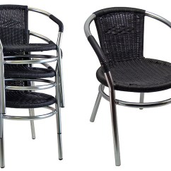 Outdoor Aluminum Chairs Kids Wooden Rocking Chair Stacking Restaurant Arm Pvc Wicker Heavy