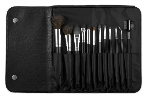 Coastal Scents_12piecebrushset