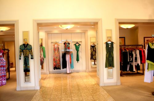 Where to Shop   KP FUSION