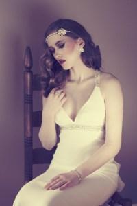Great Gatsby Inspired Shoot for La Prensa Latina, KStar Photography, KPFUSION