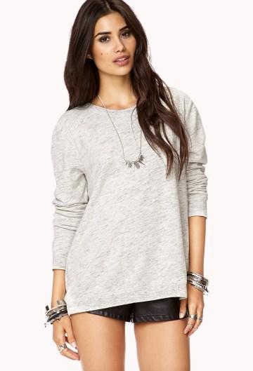 Forever21-Heathered-Sweatshirt