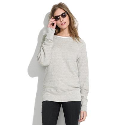 Madewell-rxmance®351-sweatshirt