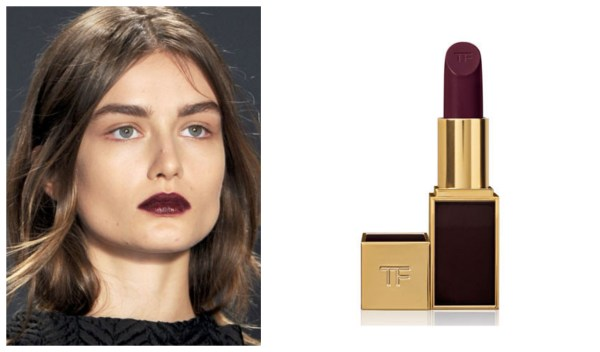 Fall-Beauty-Trends-Wine-Lips