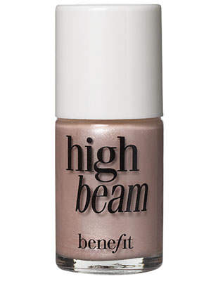 benefit-high-beam-luminescent-complexion-enhancer