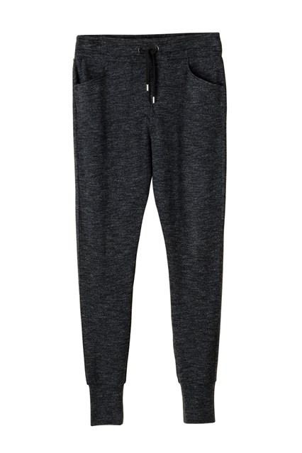 Isabel-Marant-HM-Trousers