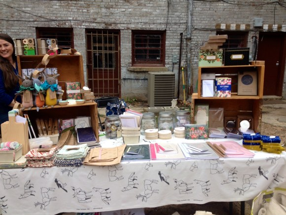 Memphis-Indie-Holiday-Market-11