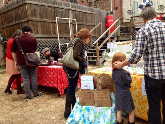 Memphis-Indie-Holiday-Market-4