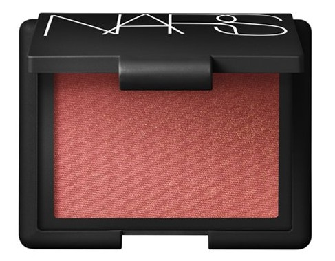 NARS-OUTLAW