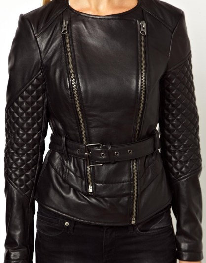asos-black-double-zip-belted-leather-jacket-product-3-14778437-847027585