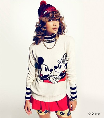 mickey-and-co-collection-forever-21-4