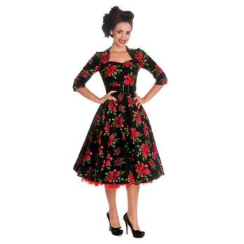 Hell-Bunny-Crazy-BEautiful-Clothing-2